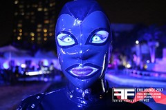 FetishFactory.com 22 Anniversary Fetish Weekend 2017 @Warfare01 JSirakas intl photographer tm    (98) (Warfare01 Intl fetish photographer) Tags: fetishphoto latex photo warfare01 jsirakas washingtondc based fetishphotographer dmv germany france asian ebony fetish mistress dominatrix femdom runway bondage domina fetishphotography domme cosplay steampunk art glamour fashion erotica model photography graphicdesign goth pinup artistic nude retro boudoir lingerie burlesque bdsm alt pvc vinyl rope leather lace stockings corset shoes garters rubber gasmask prodom crop whip dc shibari photoshoot bound canada war01js international fetishball fetishweekend extoica fffw22 fetishfactory fetishparty extreme