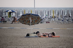 Untitled (Cristian Ferronato) Tags: caorle vacanza venezia venice holidays doyoulikemyphoto dylk street streetphoto streetphotography