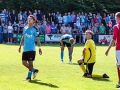 20170709- 170709-FC Groningen - VV Annen-397.jpg (Antoon's Foobar) Tags: achiiles1894 annen fcgroningen oefenwedstrijd ritsudoan vvannen voetbal aku170709vvagro