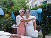 """""""Festa dell'acciuga"""" con specialità a base di acciughe (Carla@) Tags: liguria italia europa mfcc"""