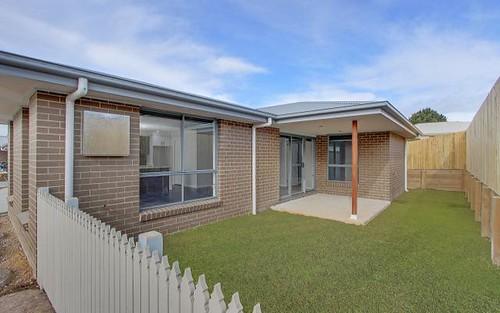 2/20A Cowper St, Goulburn NSW 2580