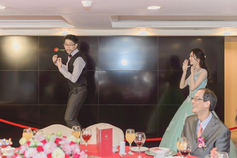 歐華酒店,歐華酒店婚攝,新秘Sunday,台北婚攝,歐華酒店婚宴,婚攝小勇,MSC_0107