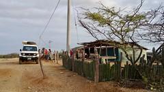 La Guajira - 23 (Bruno Rijsman) Tags: laguajira guajira southamerica colombia desert wayuu bruno tecla backpacking