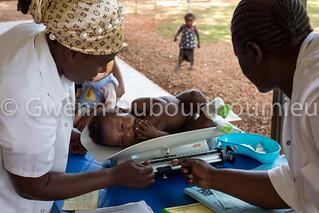 UNICEF_Lubumbashi_C4D_Célule d'animation communautaire_01.06.2017-8