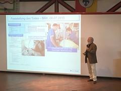 IMG_1502 (Berufskolleg_Kreis_Höxter) Tags: höxter schulorthöxter berufskollegkreishöxter gesundheit organspende schülerprojekte