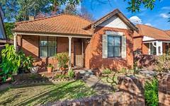 6 Henry Street, Lidcombe NSW