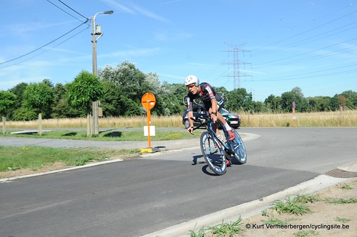 TT vierdaagse kontich 2017 (137)