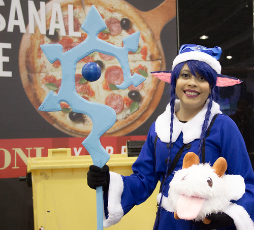 anime-friends-2017-especial-cosplay-parte-2-48.jpg