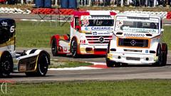 130519_F.Truck_0022 (Glaysman) Tags: 2013 automobilismo caruaru formulatruck glaysman© kodakz990