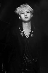 Suga [BTS] (Snob_Mushroom) Tags: bts kpop korean man suga 슈가 min yoon gi yoongi 민윤기 bangtan boys