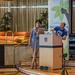 NG Cruise Day 3 Cococay Bahamas 2017 - 033