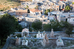 8 (DnTrotaMundos) Tags: asiaturquíadiyarbakırmardin mardin 2017 turkey mosque mezquita mesopotamia tigris eúfrates turquía