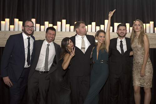 "Recruitment International Awards, Sydney 2017 • <a style=""font-size:0.8em;"" href=""http://www.flickr.com/photos/143435186@N07/34299209893/"" target=""_blank"">View on Flickr</a>"