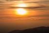 Landschaft-218.jpg (1993CHRISTOPH) Tags: nacht hdr lightpainting landschaft sommer buchkopfturm oppenau sternenhimmel sterne sonnenuntergang selbstportrait panorama langzeitbelichtung natur