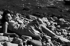 Euphoria (#161) (dksmediasolutions) Tags: alinazilbershmidt dksmediasolutions davidksmith model abaloneshorelinepark actress beach beauty glory nature ocean photography shore shoreline wild wonder ranchopalosverdes ca usa