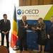 7 June 2017 - OECD MCM 2017: Exchange of Letter