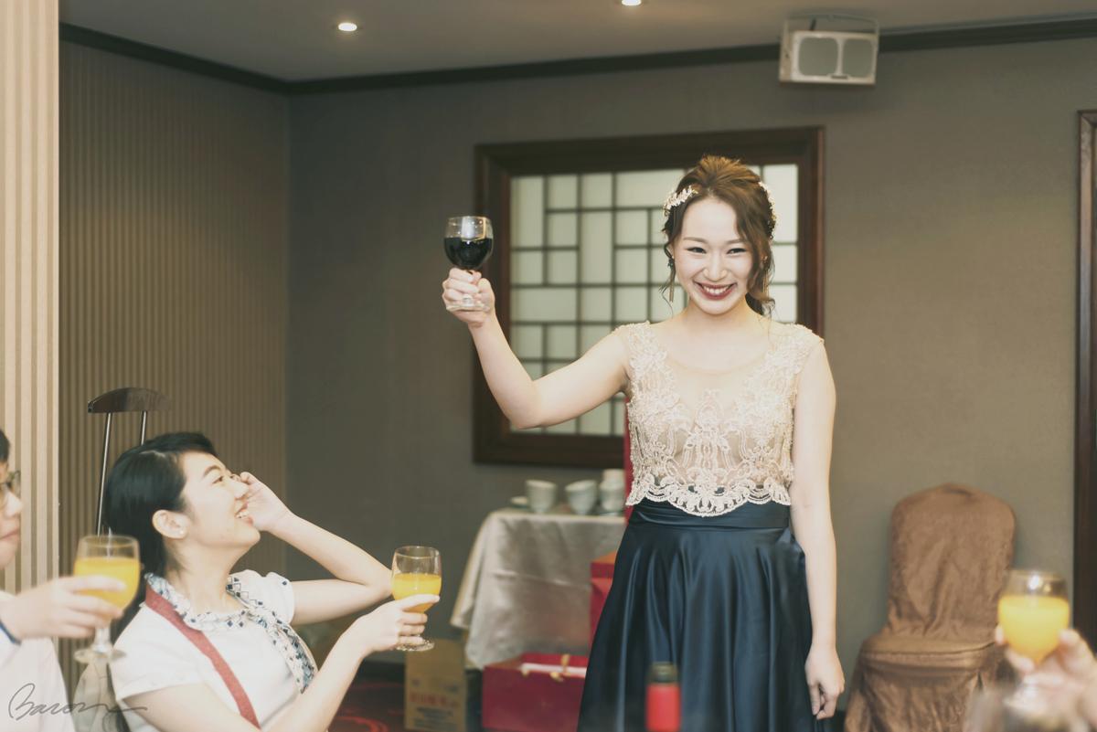 Color_small_168,BACON STUDIO, 攝影服務說明, 婚禮紀錄, 婚攝, 婚禮攝影, 婚攝培根, 台北福華金龍廳, 台北福華, 金龍廳, 新秘Freya
