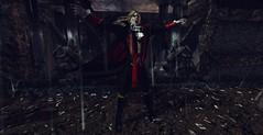Snapshot_587_1 (Ziegfried_Rasmuson) Tags: vampire secondlife sl
