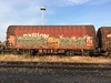 19024433_10209803840554820_421603806_o (B.Mood69) Tags: transwaggon cargo warsaw poland 2017 freight freights fr8 bert rems