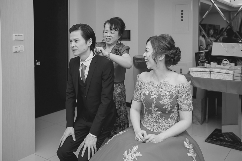 三重彭園, 三重彭園婚宴, 三重彭園婚攝, 婚禮攝影, 婚攝, 婚攝推薦, 新祕Hanya, MSC_0018
