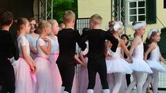 DS5_9641 (bselbmann) Tags: schlos eulenbroich rösrath cinderella 20 aufführung der ballettschule bjerke