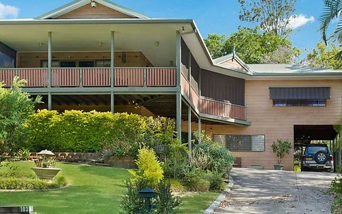 103 Lennox St, Casino NSW