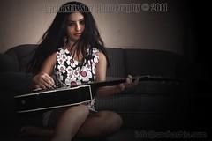 Bollywood  Actress SULAGNA CHATTERJEE Photos Set-1 (38)