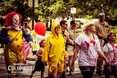ZombieWalk2017-117 (Muncybr) Tags: brianmuncy photographedbybrianmuncy zombiewalkcolumbus zwcolumbus 2017 downtown oh ohio columbus columbusohio muncybryahoocom zombie zombies zombiewalk zombiewalkcolumbuscom