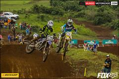 Motocross4Fecha_MM_AOR_0451