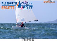 http://ift.tt/2rZAMqQ Roger%20GIBB%20 (sailracer1) Tags: 209173 rogergibb prints httpsailracerorgeventsitesphotogalleryaspeventid209173search35197390776 plymouth roger gibb  laser 128716 saltash sailing club 