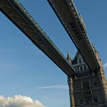 2017 05 20 - Tower Bridge 2 thumbnail