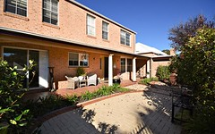 7/48 Birch Avenue, Dubbo NSW