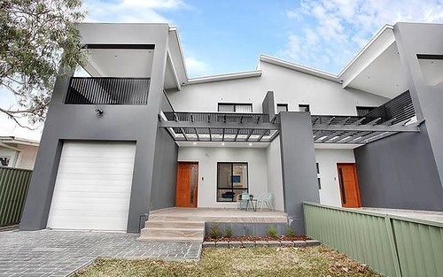 11 Windsor Rd, Padstow NSW