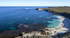 Rottnest Island_0632