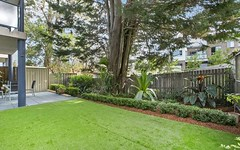 14/34-36 Brookvale Avenue, Brookvale NSW