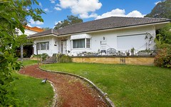 11A Cotswold Road, Strathfield NSW