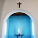 Hargeysa (Somaliland) - Catholic Church