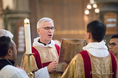 _MG_3392 (redroofmontreal) Tags: corpuschristi stjohntheevangelist saintjohntheevangelist stjohntheevangelistmontreal redroof redroofchurch church christian anglican anglocatholic janetbest janetbestphoto liturgy churchservice