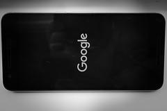 Google Bootloop Brick (kuujinbo (-_-')) Tags: nexus6p bootloop classactionlawsuit brickedgooglephone bricked google huawei huaweinexus6p hardwarefail softwarefail defect defective brick brickedphone googlebrick