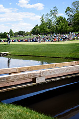Memorial_17_65 (cdubya1971) Tags: memorial 2017 pga golf dublin ohio green links tour thememorialtournament