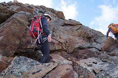 DSC08843.jpg (Henri Eccher) Tags: potd:country=fr italie arbolle pointegarin montagne alpinisme cogne