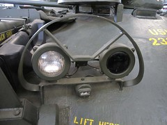 "M103A2 5 • <a style=""font-size:0.8em;"" href=""http://www.flickr.com/photos/81723459@N04/34700078364/"" target=""_blank"">View on Flickr</a>"