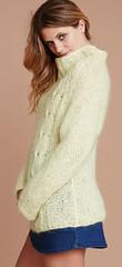 Vintage-60s-Lemon-Angora-Knit-4 (ducksworth2) Tags: knit knitwear sweater jumper mohair soft fluffy fuzzy handknit