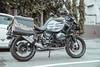 HCR (Bin.Trần) Tags: superbike kawasaki z1000 mvagusta rivale800 yamaha mt10 bmw r1200gs ducati hypermotard