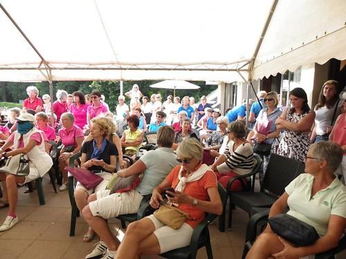 interclub-dames-VQ-20170081