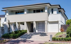 44 Wootoona Terrace, St Georges SA