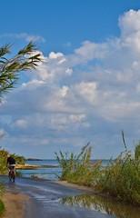 Limanakia Beach - Παραλία Λιμανάκια (13)