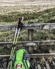 Milecastle 33, is no more.... (mishlove1) Tags: britian cumbria england greatbritian hadrians hadrianswall hadrianswallwalk hike hikehiking hiking northofengland omdem10ii olympus travel uk vacation iphone