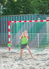 "Beachhandbal Toernooi Winterswijk 2017 • <a style=""font-size:0.8em;"" href=""http://www.flickr.com/photos/131428557@N02/34754055953/"" target=""_blank"">View on Flickr</a>"