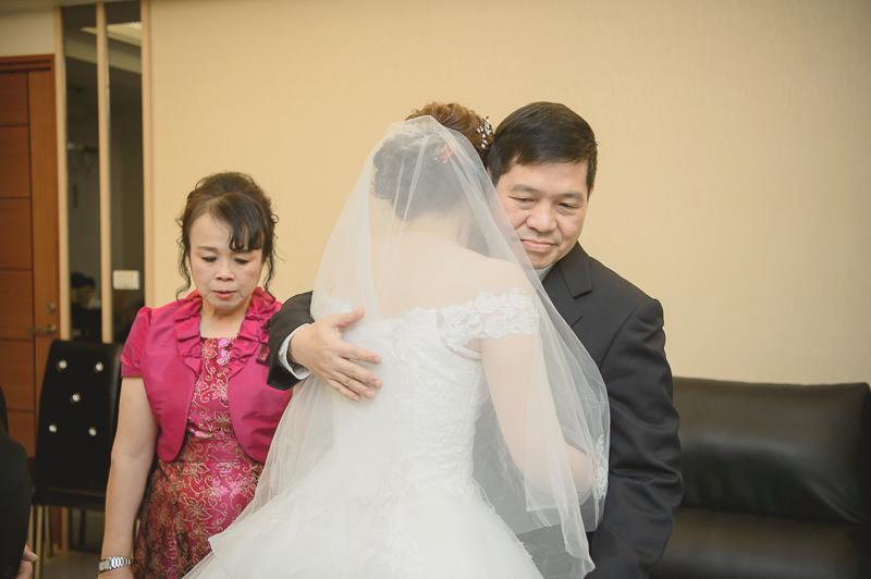 三重彭園, 三重彭園婚宴, 三重彭園婚攝, 婚禮攝影, 婚攝, 婚攝推薦, 新祕Hanya, MSC_0046